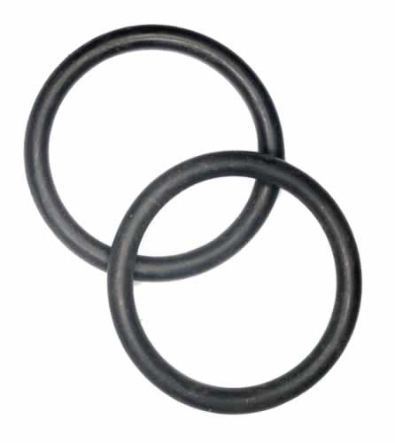 CPER-CVD3: Replacement CVD O-rings