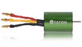 CPE-TAC3500:  Tacon 3650 3500kv Brushless Motor
