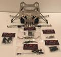 CPE-TRMALKIT:  Complete Terminator Chassis Kit - AL