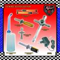 Redcat Racing Nitro Starter Kit